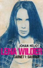 lena_wilder