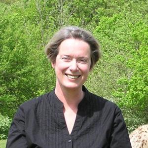 Christine Féret-Fleury