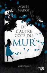 mur_1ere
