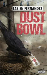 Dust Bowl couv web