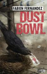 Dust Bowl couv web