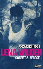 Lena Wilder T2 couv web
